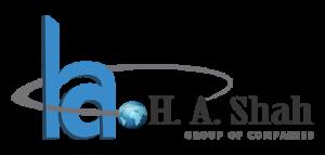Hashah.Org